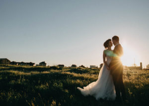 should you get a wedding videographer