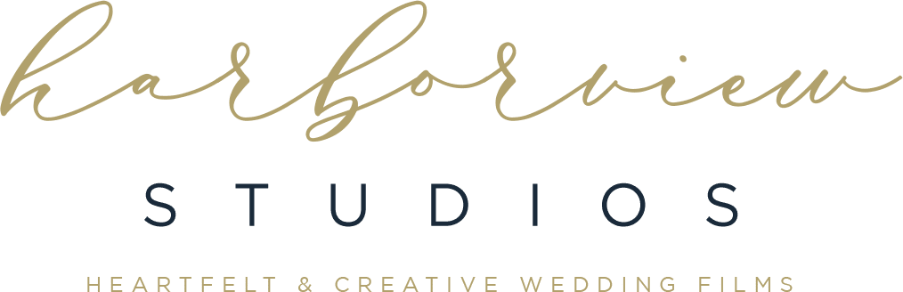 Harborview Studios Wedding Films